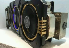 Colorful-GeForce-GTX-1080-iGame-mod-1 (2)