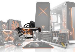 GIGABYTE GTX 1080 XTREME GAMING HYBRID