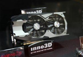 Inno3D GTX 1070 GAMING OC (3)