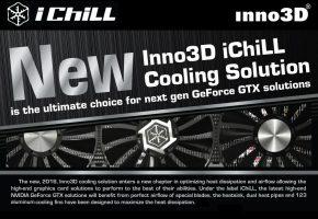 Inno3D iChill X4 (1)