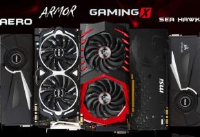 MSI GeForce GTX 1080 GAMING (1)