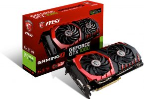 MSI GeForce GTX 1080 GAMING (6)