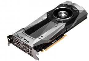 NVIDIA GeForce GTX 1070 (6)