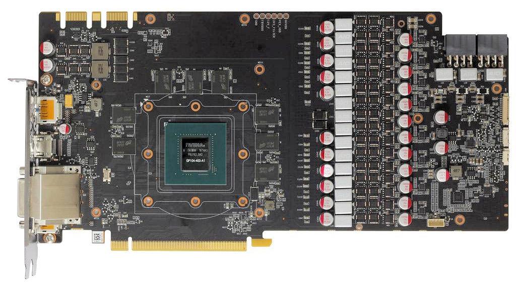 ZOTAC-GTX-1080-PGF-PCB.jpg