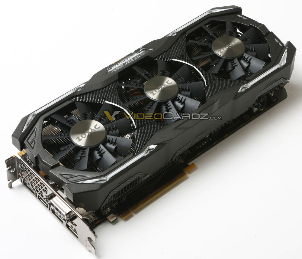 ZOTAC-GeForce-GTX-1080-AMP-EXTREME-3.jpg