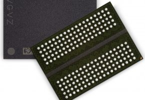 micron_gddr5x_chip_1