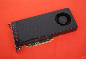 AMD Radeon RX 480 (16)
