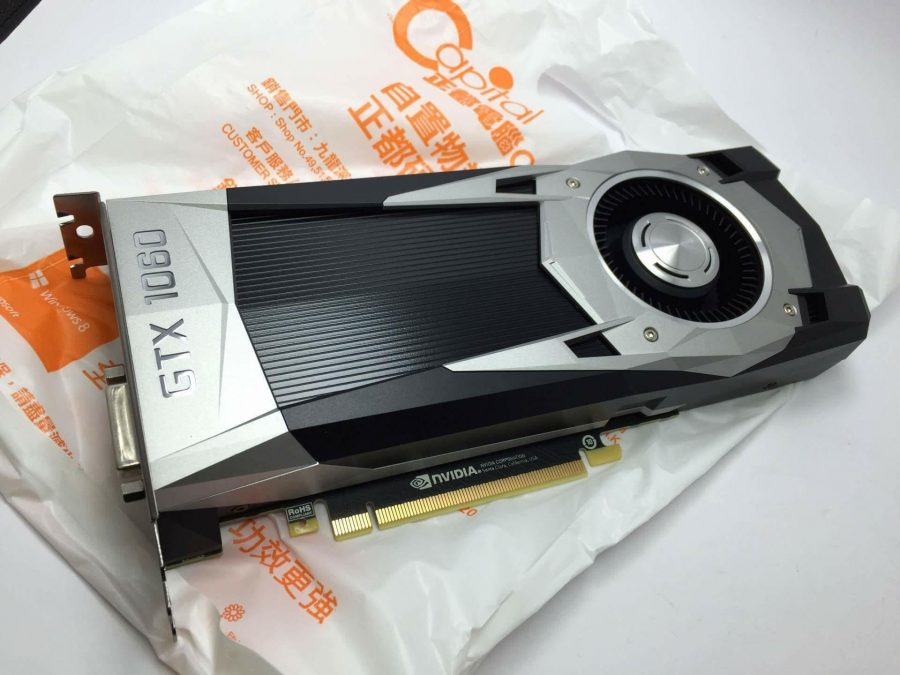 NVIDIA-GeForce-GTX-1060-900x675.jpg