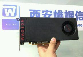 Radeon-RX-480