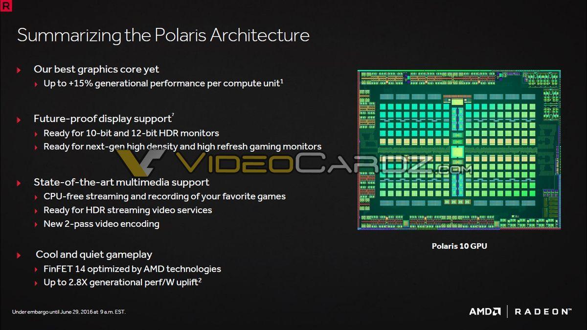 Radeon-RX-480-Presentation-VideoCardz_com-12-1.jpg