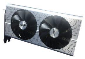 SAPPHIRE Radeon RX 480 NITRO (2)