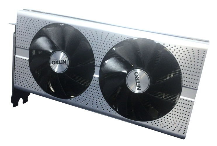 SAPPHIRE-Radeon-RX-480-NITRO-2.jpg