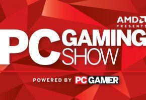 the-pc-gaming-show-v1-final-horiz-1