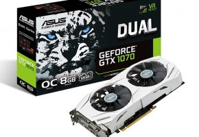ASUS GeForce GTX 1060 DUAL (4)
