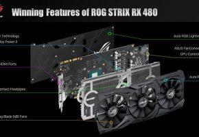 ASUS RX 480 STRIX (3)