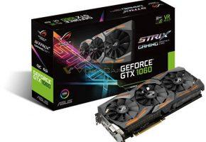 ASUS STRIX GeForce GTX 1060 (14)