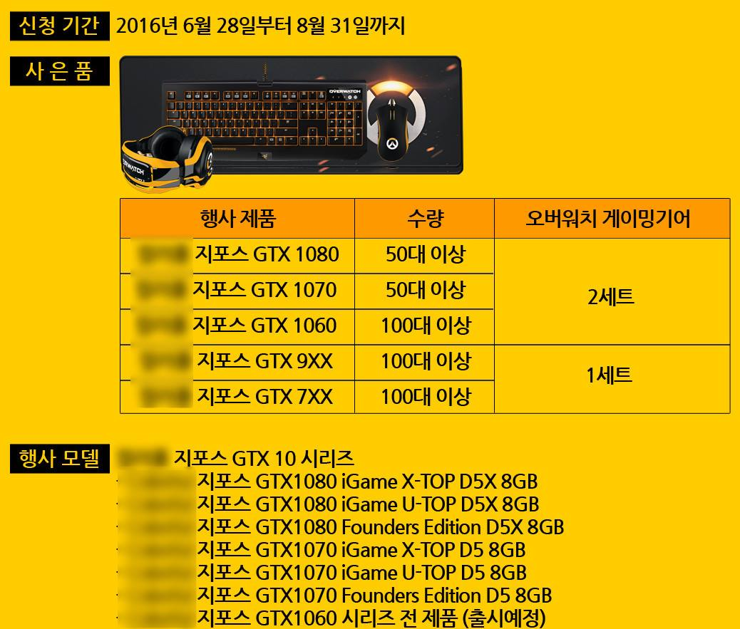 GeForce-GTX-1060.jpg