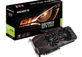 Gigabyte GeForce GTX 1060 G1 Gaming (1)