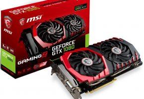 MSI GeForce GTX 1080 GAMING Z (14)
