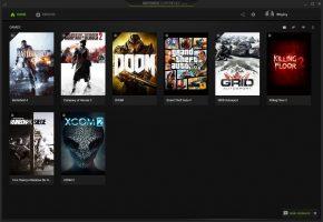 NVIDIA GeForce Experience 3 (1)