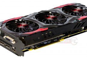 PowerColor Radeon RX 480 Red Devil (2)