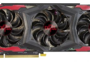 PowerColor Radeon RX 480 Red Devil (3)