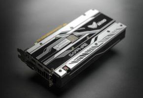 SAPPHIRE Radeon RX 480 NITRO (4)