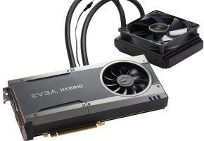 EVGA GTX 1080 HYBRID (1)