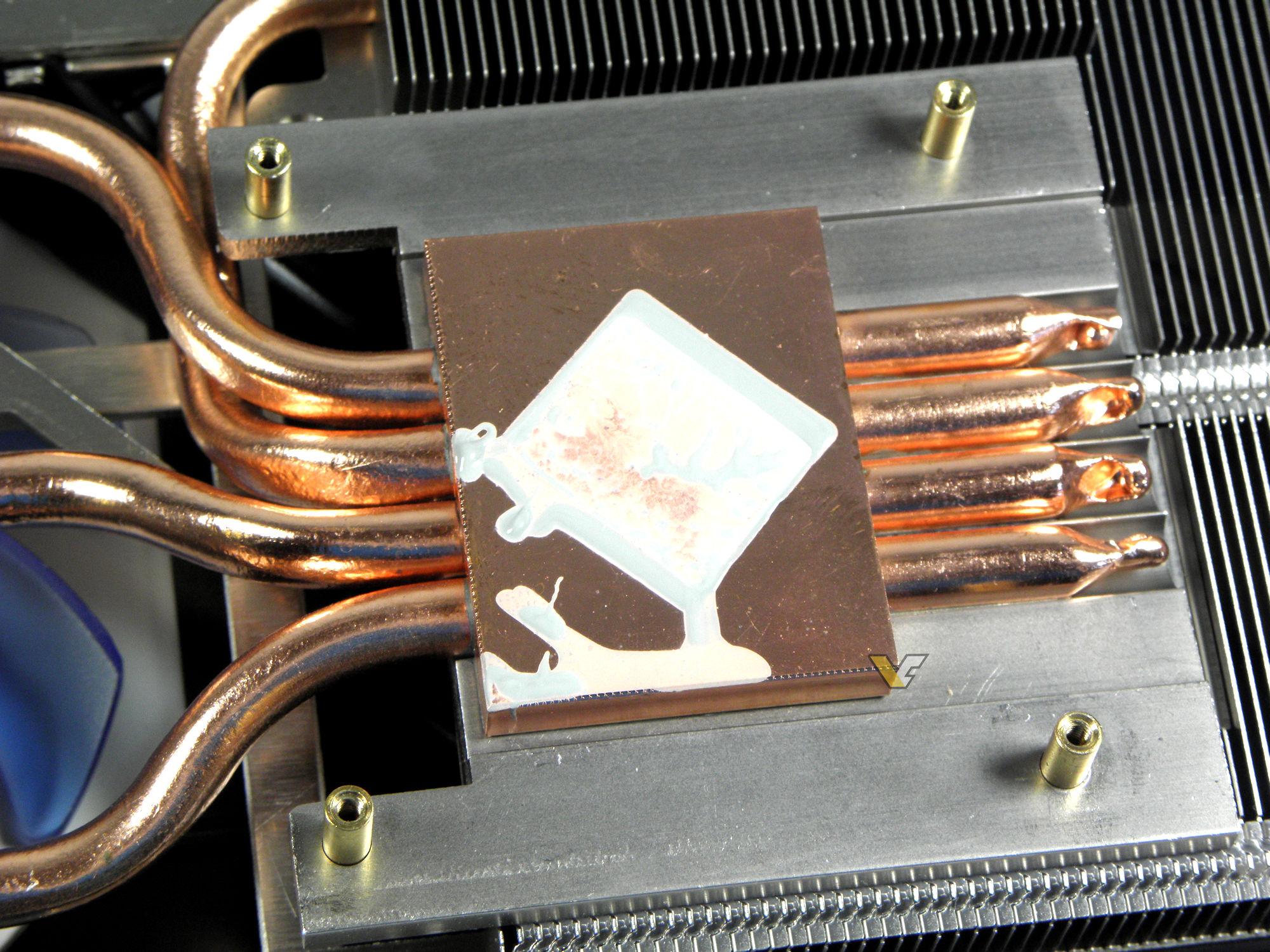HIS-RX-480-ICEQX2-Roaring-Turbo-base.jpg