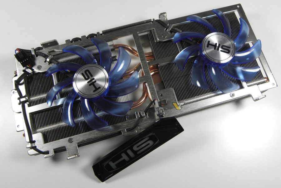 HIS-RX-480-ICEQX2-Roaring-Turbo-cooler-2