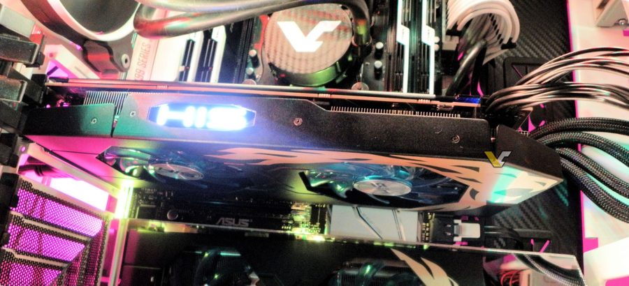 HIS-RX-480-ICEQX2-Roaring-Turbo-installe