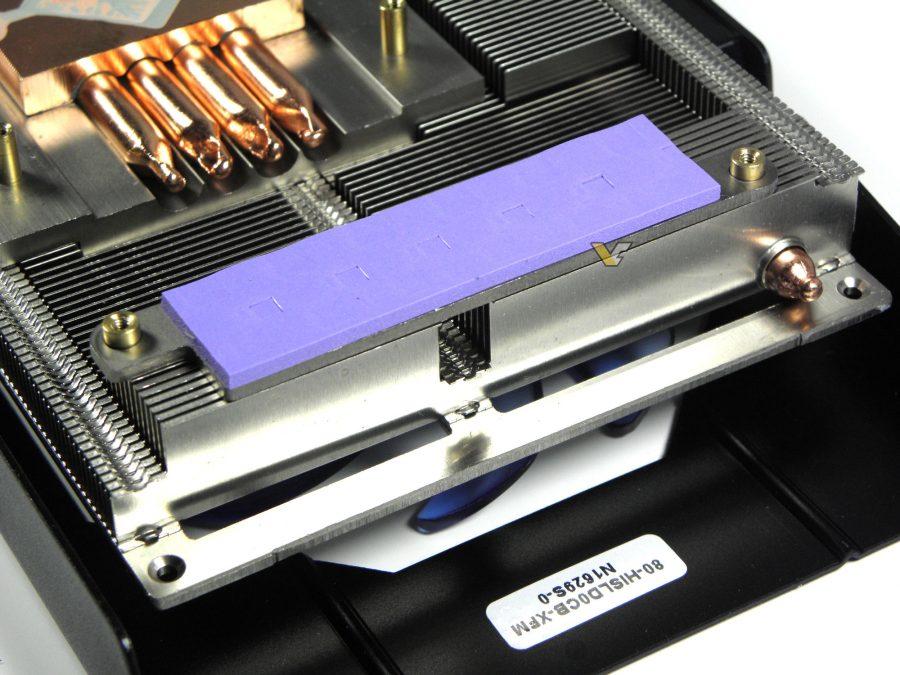 HIS-RX-480-ICEQX2-Roaring-Turbo-vrm-900x