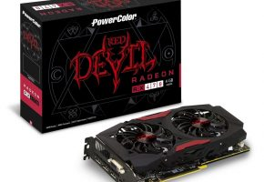 PowerColor Red Devil RX 470 (1)
