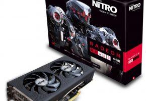 Sapphire-Radeon-RX-460-Nitro-4-GB-Oficial