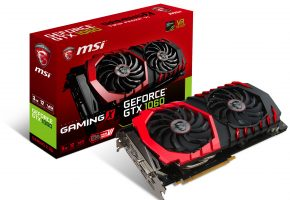 msi-geforce_gtx_1060_gaming_x_3g-product_pictures-boxshot-1