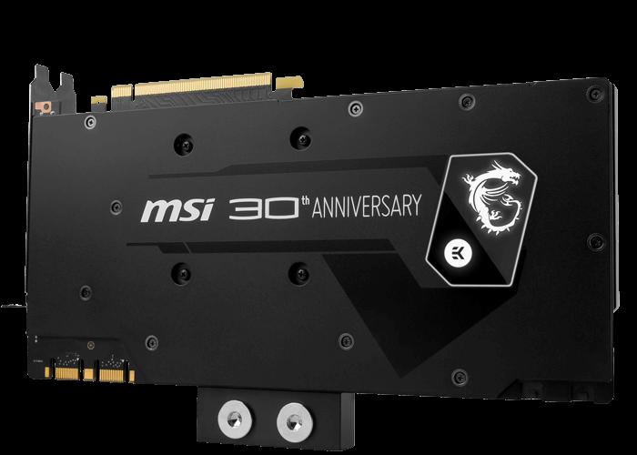 MSI-GeForce-GTX-1080-30th-летие-3