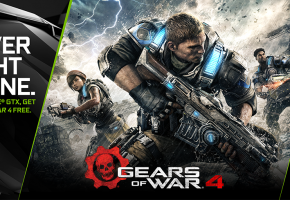 gears-of-war4-header-glp