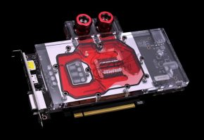 bykski-gtx-1050-waterblock-2
