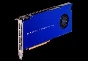 radeon-wx7100