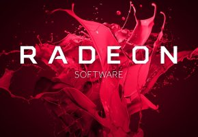 amd-radeon-crimson-relive
