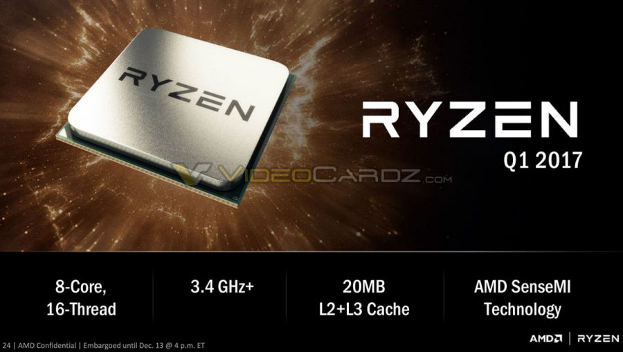 RYZEN-8C-16T-900x509.jpg