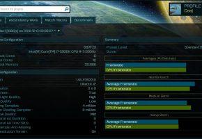 radeon-rx-490-687f-c1-results