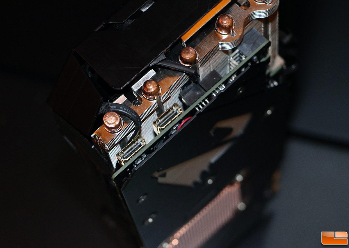 [img]http://cdn.videocardz.com/1/2017/01/gigabyte-aorus-gtx1080-3.jpg[/img]