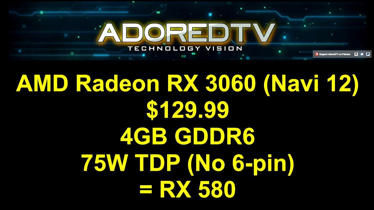 AMD-Radeon-RX-3060-specs.jpg