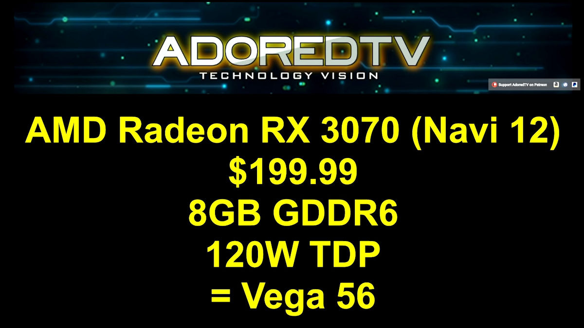 AMD-Radeon-RX-3070-specs.jpg
