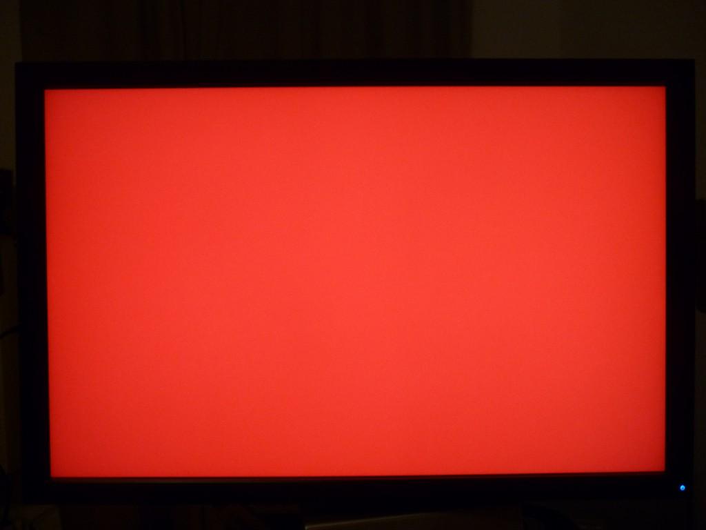 NVIDIA GeForce GTX 680 RSoD (Red Screen of Death) Issue | VideoCardz com