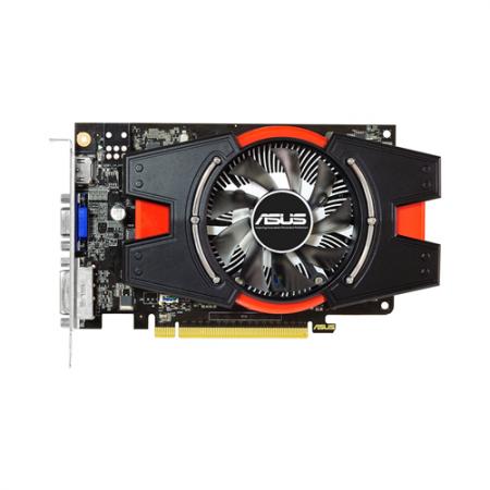 ASUS GeForce GTX 650 E (1)