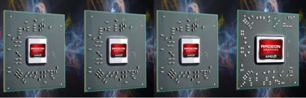 Radeon HD 8000M Series (3)
