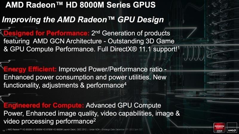 Radeon HD 8000M Slides (1)