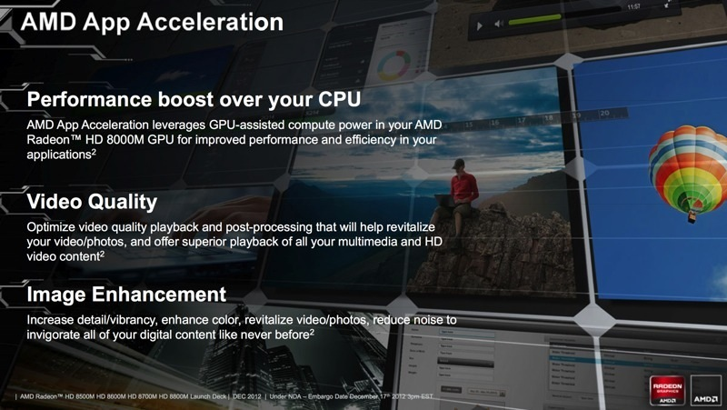 Radeon HD 8000M Slides (3)